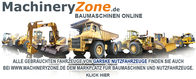 machineryzone baumaschinen online